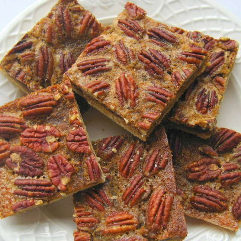 pecan_pie_bars_size-480_480x480