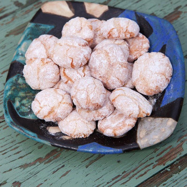 ricciarellicookies_size-480_380x480