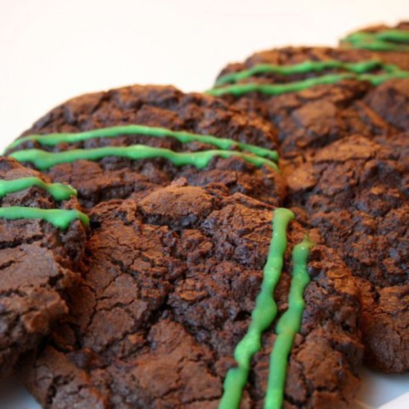 chocolate-mint-cookies_size-480_480x480